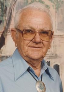 John Stanley  Moore
