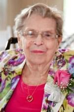 Carolyn Monahan