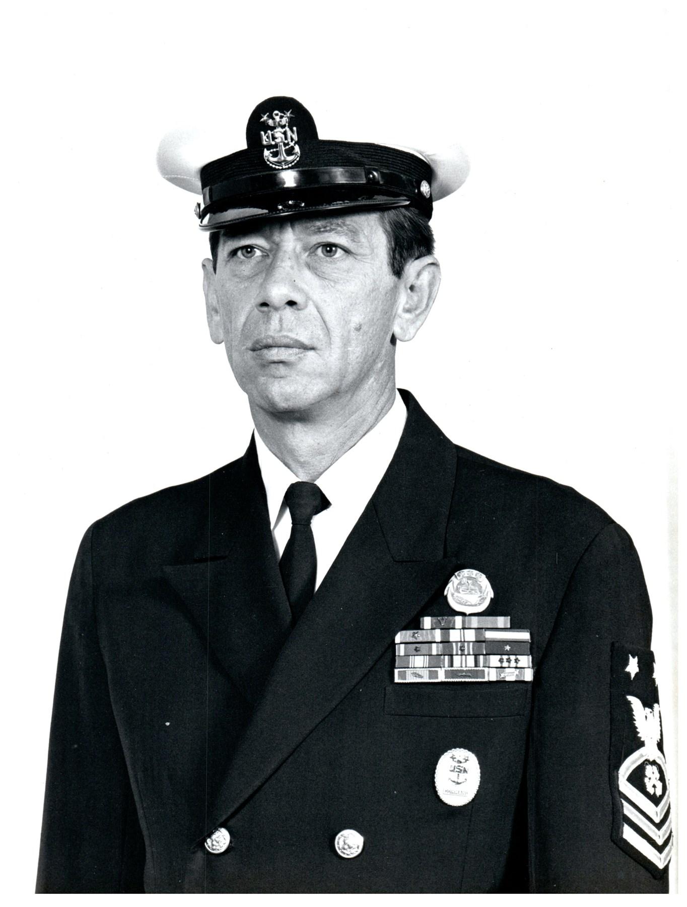 Robert Stucka Obituary - CLEARWATER, FL
