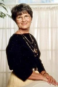 Ann C.  Hone