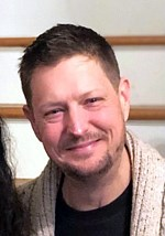 William Altman