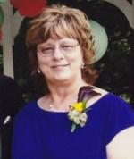 Janice Mardis