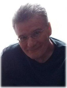 Michael N.  Stone