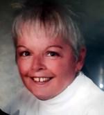 Christine Maggiore