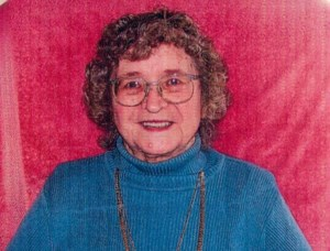 Jessie  Poleschuk