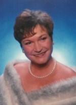 Rita Regier