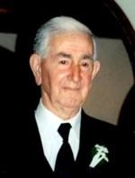 Dimitrios Symeonidis