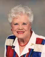 Caroline Howery