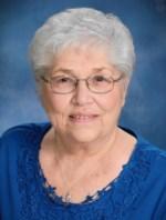 Betty Thiel