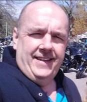 Andrew Lee  Bond