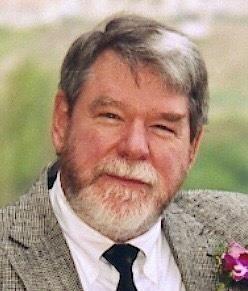 Daniel J.  Coyle Jr.