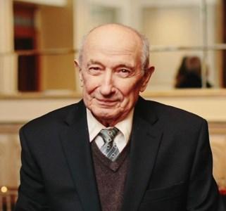 Josip  Kozic