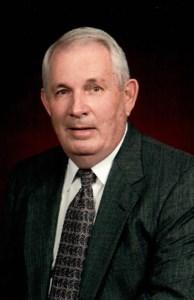 Wallace G.  Darden