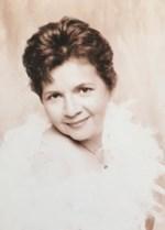 Carmen Rosales