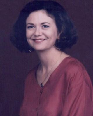 Greta NEWTON
