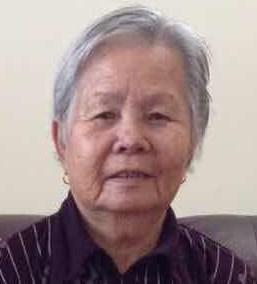 Yu Zhen  Li