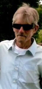 John Ray  Lucas