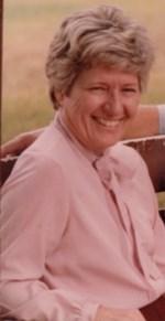Betty Umenhoffer