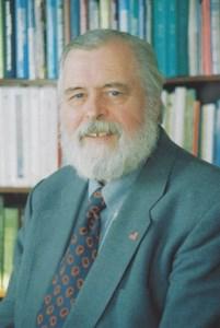 Dr. Ronald N.  Wentworth