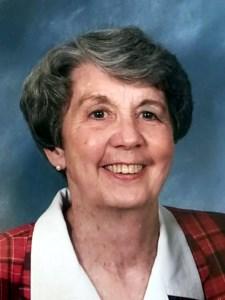 Katie Langley  Stone