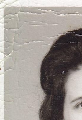 Linnie Sue  Sharp Lomax Kent