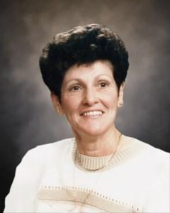 Gisèle  Taillefer