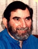 Melvin Barer