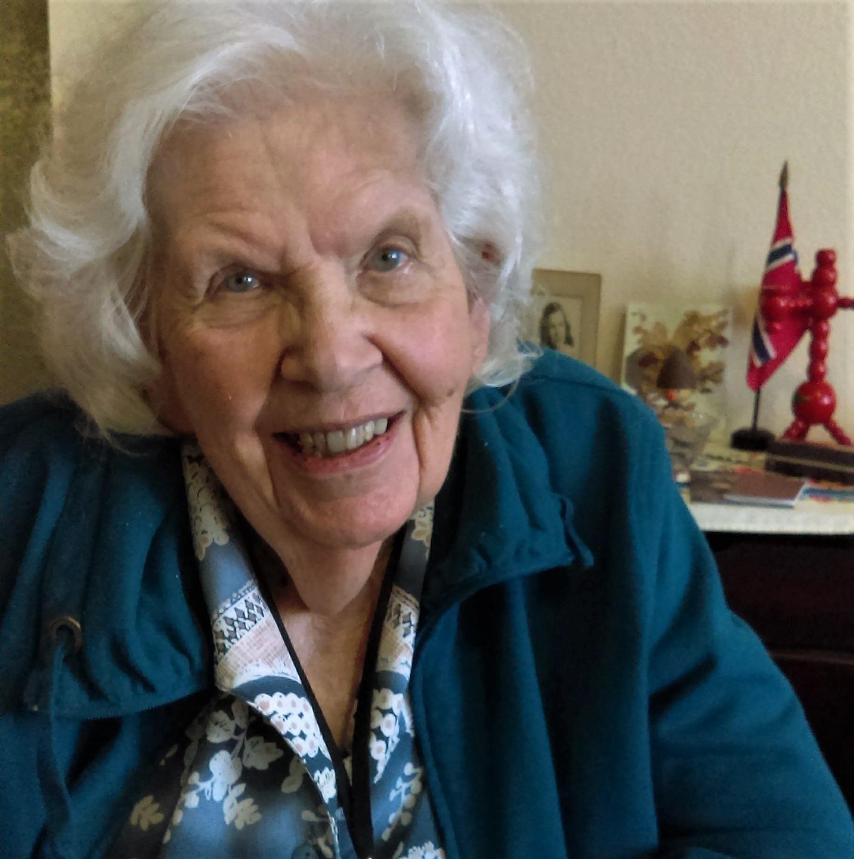 Carol Louise Hill Obituary - Wichita, KS