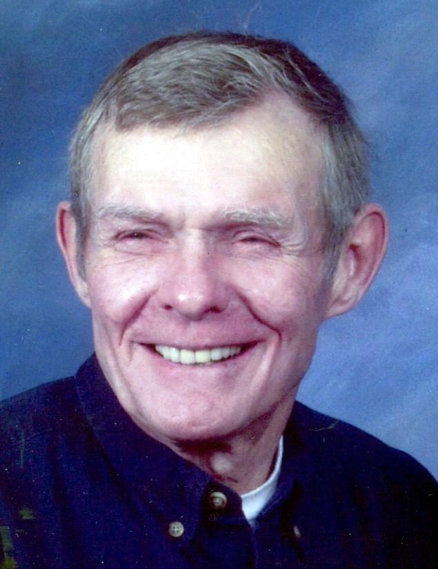 Mr. Kaye Edmond  Volkey