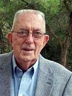 J.B.  Binnion