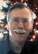 Ed  Nowicki