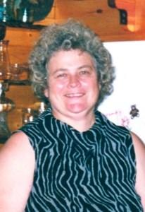 Bonita Joy  Mularkey