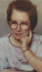 Dolores O.  Lopez