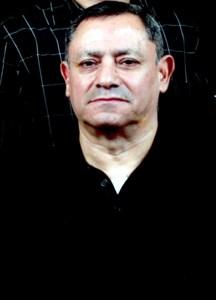 Jose Luis  Hernandez Carrasco