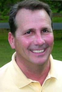 John Michael  Smith