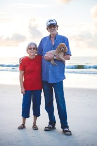 Collins Mckee Stone Funeral Home Cremation Service Basset Va