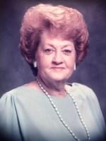 Wanda Mahler