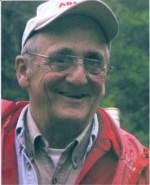 Mervyn Wagner