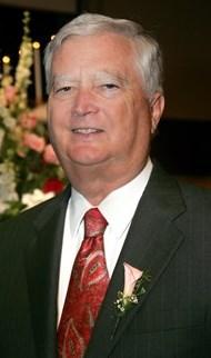 Charles Frame
