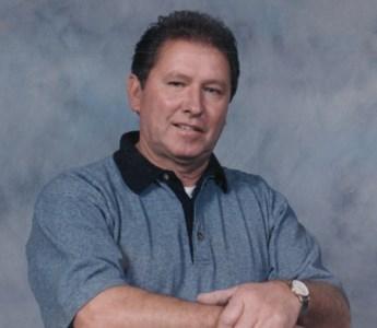 Edgar  Littrell