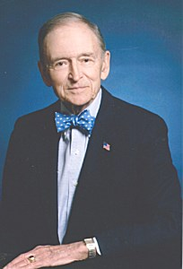 Charles Rease  Braley Jr.