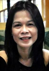 Ngoc Thanh Thuy  NGUYEN