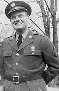 Nathaniel B.  Johnson Jr.
