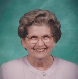 Patsy Jean  Hutchinson Kaylor