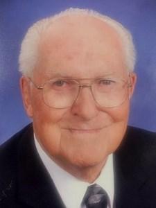 Dale Joseph  Haug