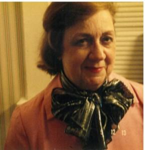 Mary L.  Chang Koeneman