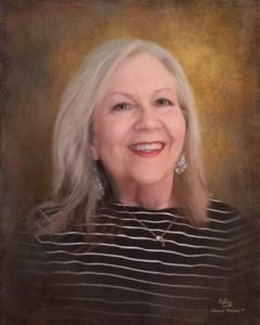 Patty C.  Ellis