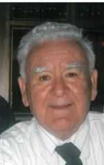 Armindo Mendes