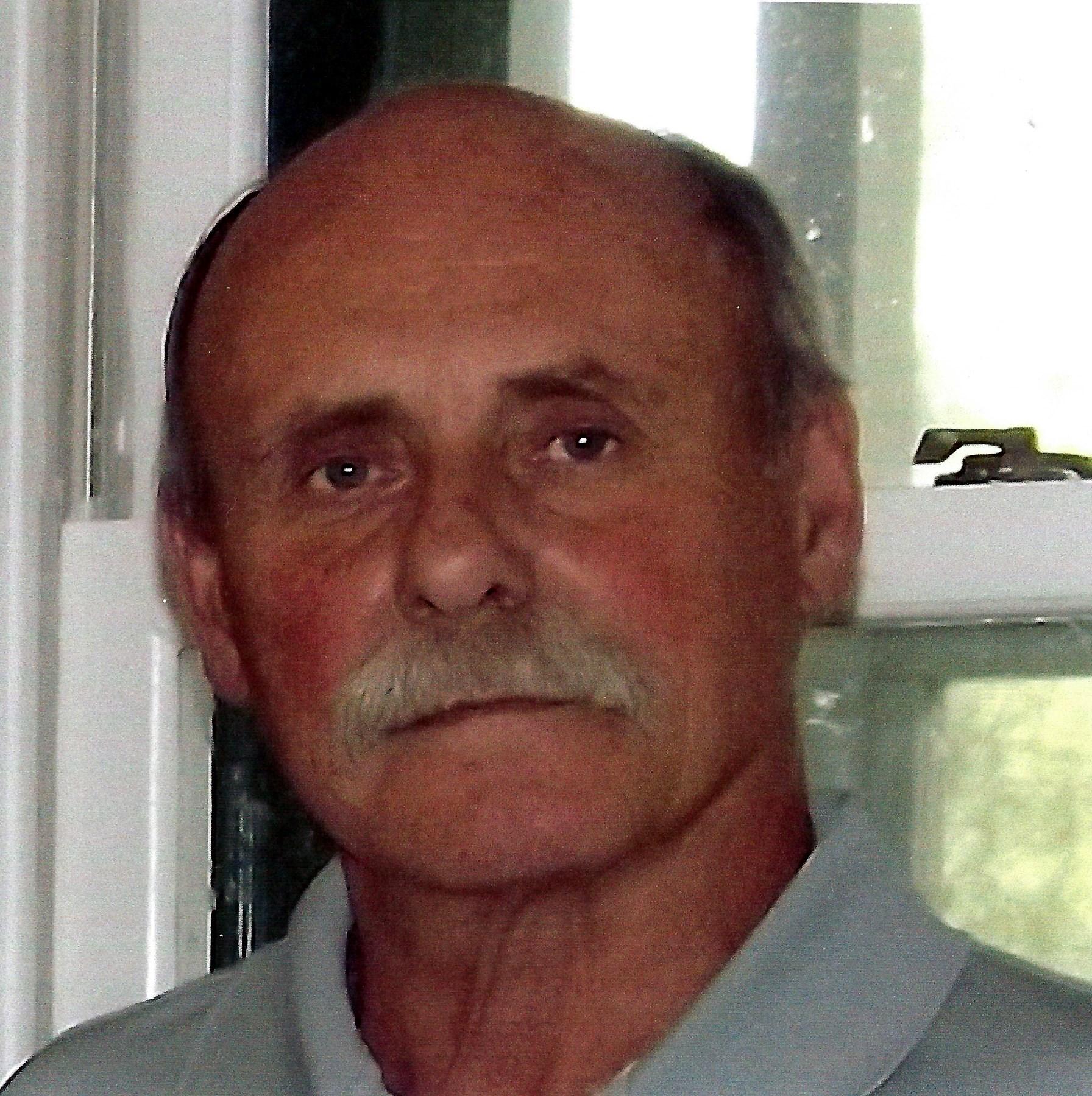 Alan J.  Garavaglia