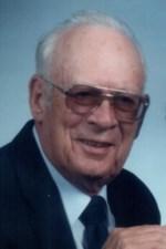 Howard Seaton